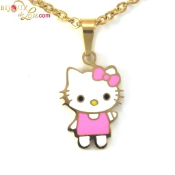 small_hello_kitty_necklace_style11