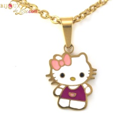 small_hello_kitty_necklace_style12