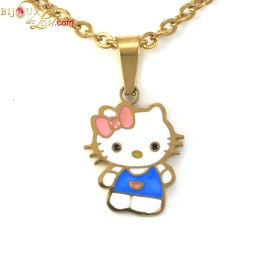 small_hello_kitty_necklace_style13