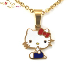 small_hello_kitty_necklace_style14