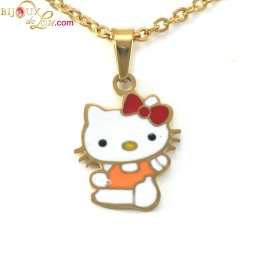 small_hello_kitty_necklace_style15