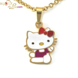 small_hello_kitty_necklace_style16