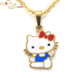 small_hello_kitty_necklace_style2