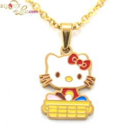 small_hello_kitty_necklace_style3