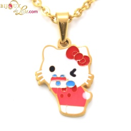 small_hello_kitty_necklace_style4