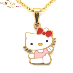 small_hello_kitty_necklace_style5