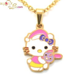 small_hello_kitty_necklace_style6