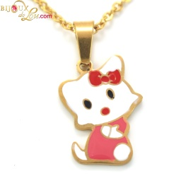 small_hello_kitty_necklace_style7