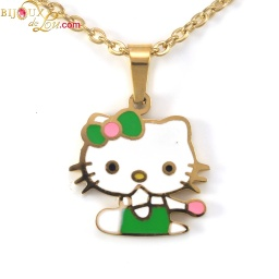 small_hello_kitty_necklace_style8