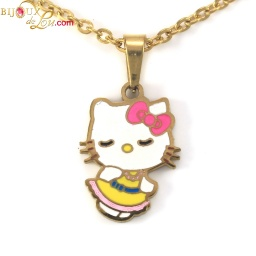 small_hello_kitty_necklace_style9