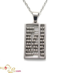 ssteel_abacus_necklace_1