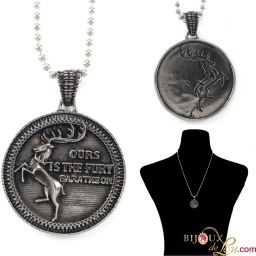 ssteel_baratheon_disc_necklace_collage