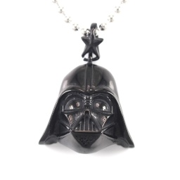 ssteel_black_vader_necklace