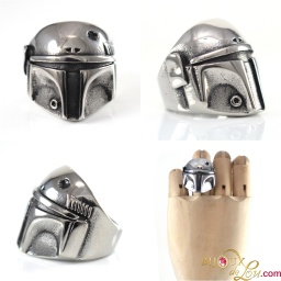 ssteel_boba_fett_ring_collage
