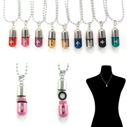 ssteel_capsule_lockets_new