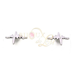 ssteel_cardiogram_earrings