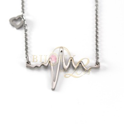 ssteel_cardiogram_necklace