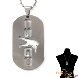 ssteel_counterstrike_go_necklace