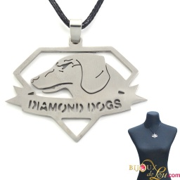 ssteel_diamond_dogs_necklace