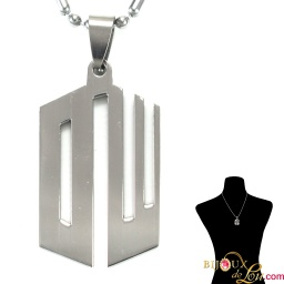 ssteel_drwho_necklace_1
