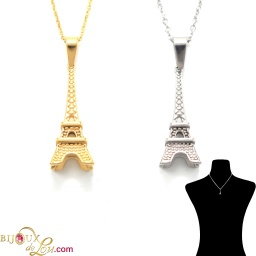 ssteel_eiffel_tower_necklace