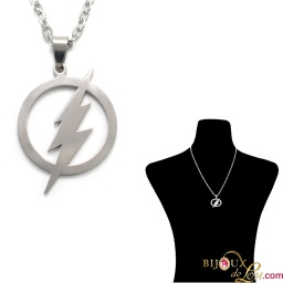 ssteel_flash_necklace_collage