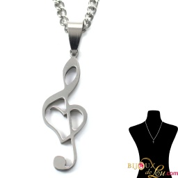 ssteel_gclef_heart_necklace_1