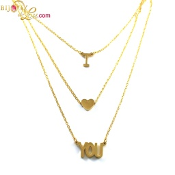 ssteel_i_love_you_layered_necklace