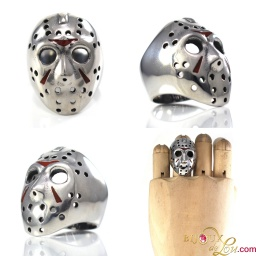 ssteel_jason_mask_ring