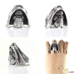 ssteel_kylo_ren_ring_collage