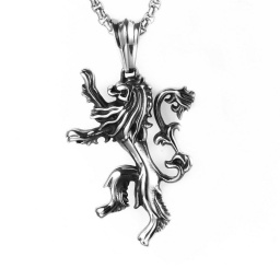 ssteel_lannister_sigil_necklace