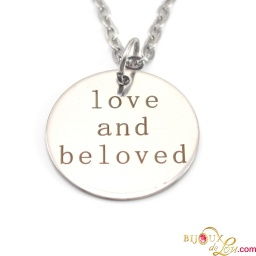 ssteel_lovenbeloved_necklace