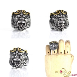 ssteel_monkey_king_ring