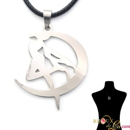 ssteel_sailormoon_necklace