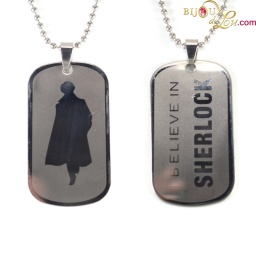 ssteel_sherlock_reversible_dogtag_necklace