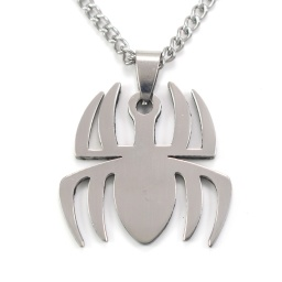 ssteel_spiderman_necklace