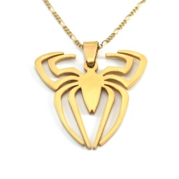 ssteel_spiderman_necklace_2