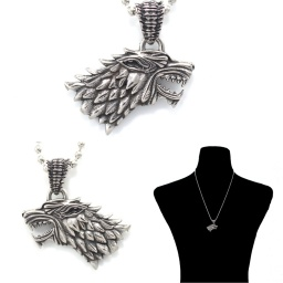 ssteel_stark_direwolf_necklace_collage