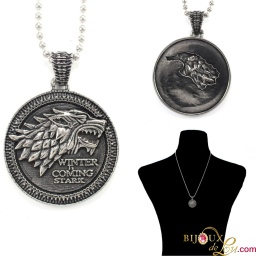 ssteel_stark_disc_necklace_collage