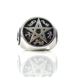 ssteel_supernatural_demon_trap_ring_1