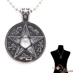 ssteel_supernatural_demontrap_necklace