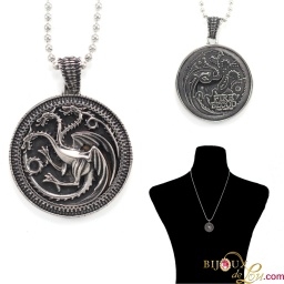 ssteel_targaryen_disc_necklace_collage