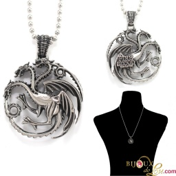 ssteel_targaryen_dragon_necklace_collage