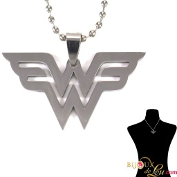 ssteel_wonder_woman_necklace