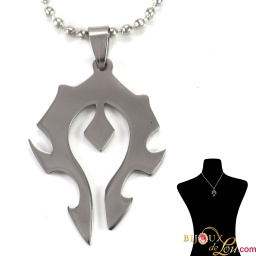 ssteel_wow_horde_necklace