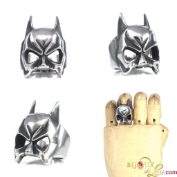 stainless_steel_batman_mask_ring