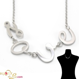 stainless_steel_love_word_necklace_1