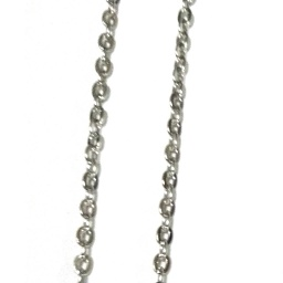 stainless_steel_necklace_chain_oval_link_style