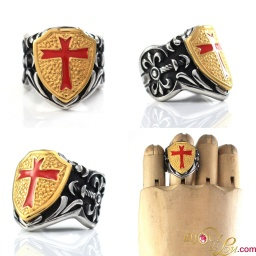 stainless_steel_templar_ring_style2