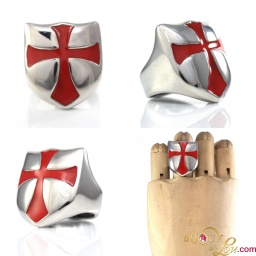 stainless_steel_templar_ring_style3
